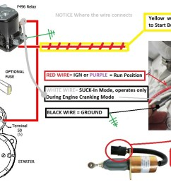 exelent 4 post solenoid wiring diagram images diagram warn winch x8000i wiring diagram warn winch xd9000i wiring diagram [ 1372 x 686 Pixel ]