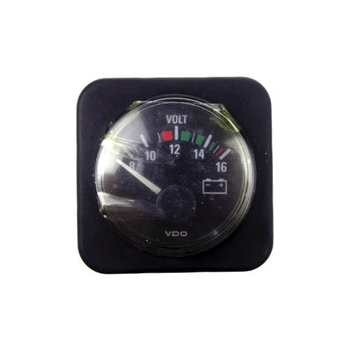 Wiring Diagram Further Vdo Tachometer Wiring Diagram Moreover Vdo Fuel