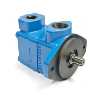 commercial marine hydraulic pumps