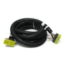 wiring harnes cummin exhaust temperature [ 1000 x 1000 Pixel ]