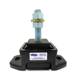smx purple specialty vibration isolator for mid range marine diagram cat 3208 share the knownledge also cat 3208 marine engine [ 1000 x 1000 Pixel ]