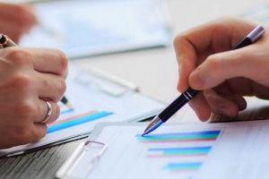 A Guide to Alternative Sources of Financing for Small Businesses