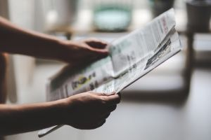 Is Your Local News Pitch Newsworthy?
