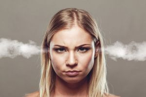 10 Foolproof Ways to Make Your Employees Hate You