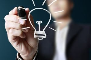 Thought Leadership 102: How to Weaponize Your Words