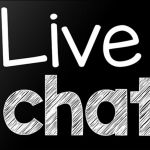 How Live Chat Can Help Increase Sales