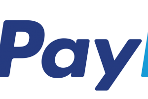 Why Don't More Small Businesses Accept PayPal?