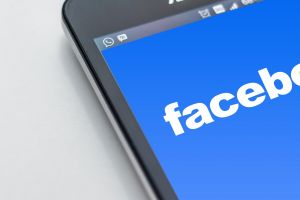 Perfecting the Art of Pay Per Call Ads Using Facebook