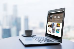 4 Must-Have Content Types for Your Small Business Blog