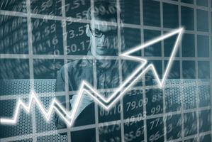 4 Tips for Managing an Online Trading Business