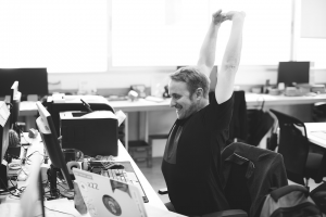 3 Ways to Make Millennial Employees Love Your Company