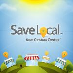Use Local Coupon Deal Offers in Email Marketing with Constant Contact