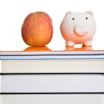 Smart Spending Can Save Your Small Business Money