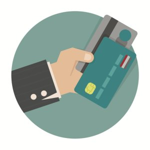 Cost vs revenue gains of credit cards small business marketing tools business benefits of accepting credit cards for payments and how they can impact your bottom line reheart Image collections