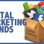 Do You Still Think Digital Marketing is Taking Over the Industry?