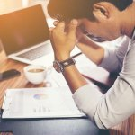 5 Ways to Keep Your Employees from Burning Out