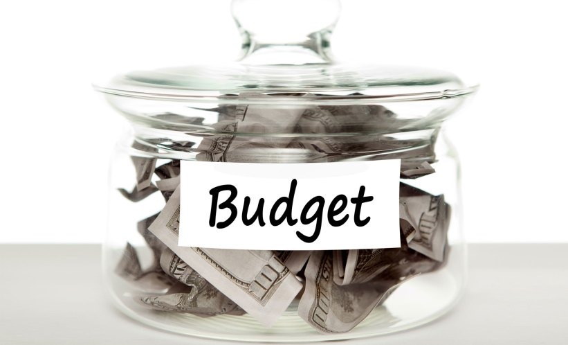 ppc seo budget