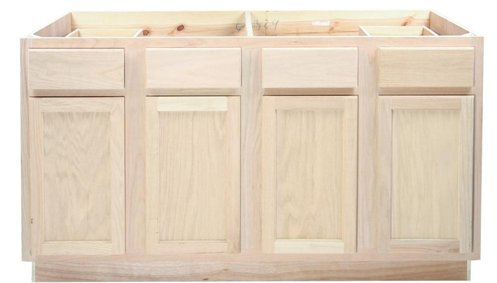 cheap unfinished kitchen cabinets shelves why you should buy for your next remodel our