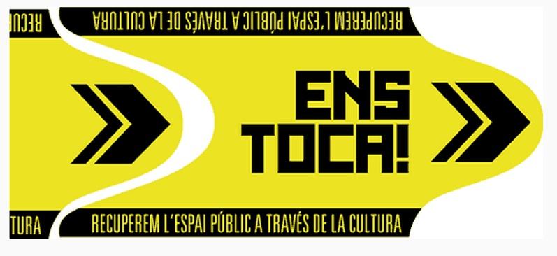https://i0.wp.com/www.sbn.cat/wp-content/uploads/2013/05/Ens-toca-Recuperem-lespai-p%C3%BAblic-a-trav%C3%A9s-de-la-cultura-Amics-de-lAteneu-Santbo%C3%AC%C3%A0.jpg