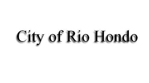 City of Rio Hondo, school district candidates named