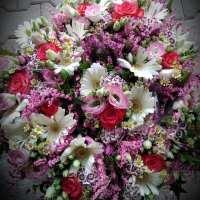Creazioni Floral Design