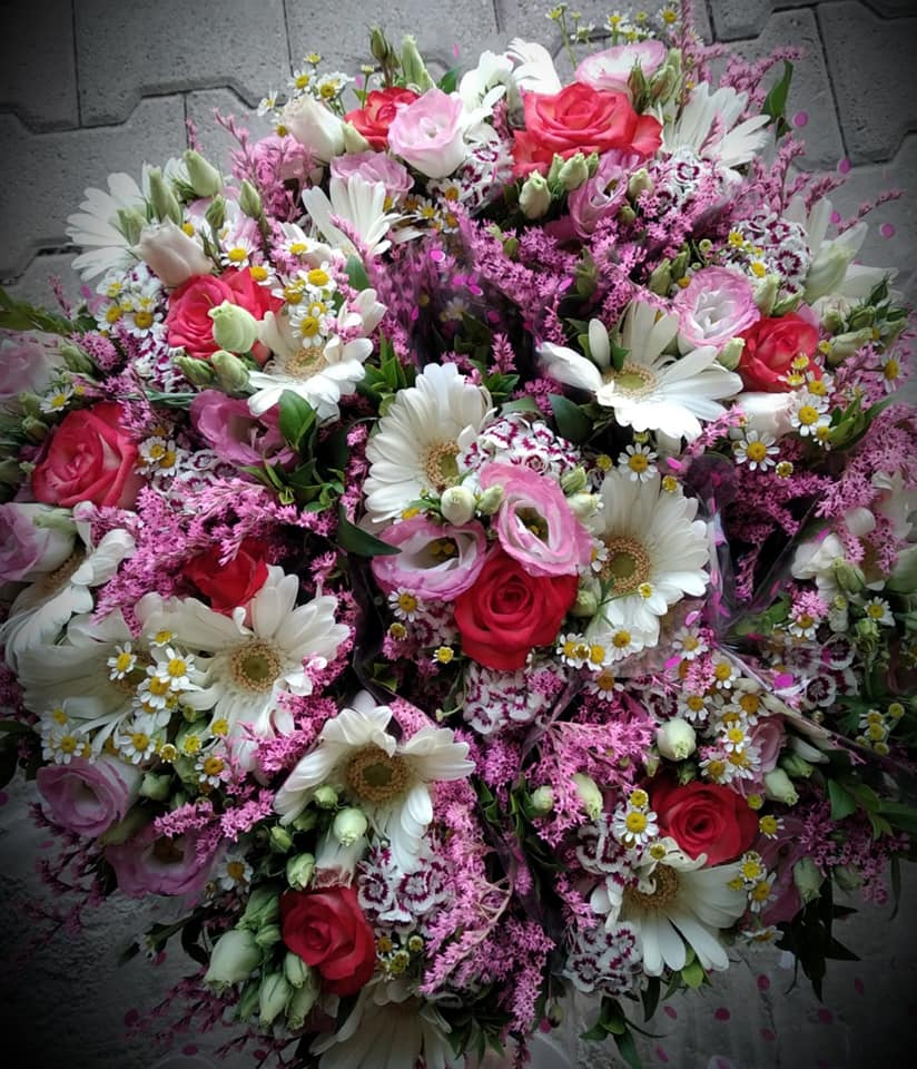 consegna fiori teramo