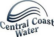 Central Cost Water