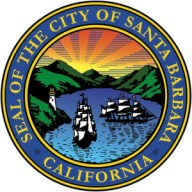 The City of Santa Barbara