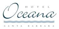 Hotel Oceana Logo