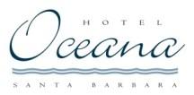 Hotel Oceana