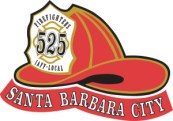 SB City Firefighter's Association