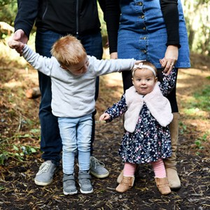 family photographer bournemouth