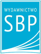 logo wydawnictwa sbp