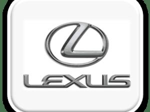 อะไหล่ lexus