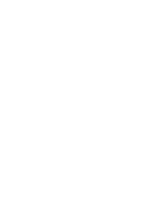 South Brunswick Public Library - White Logo