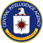 Central Intelligence Agency emblem
