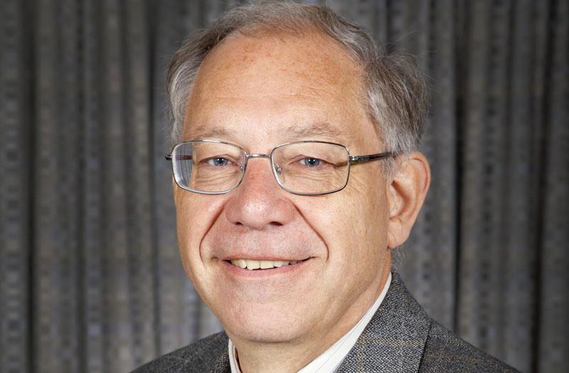 Dr. Zahradka