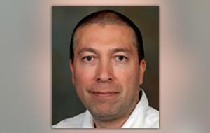 Dr. Michel Aliani