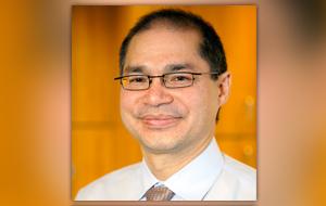Dr. Randy Guzman