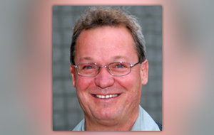 Dr. Larry Hryshko