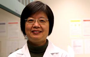 Dr. Karmin O