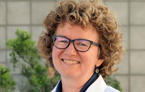 Dr. Carla Taylor