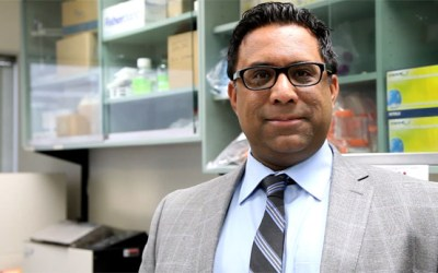 """Arora: """"NEW"""" approach shows potential to improve cardiac surgery outcomes"""