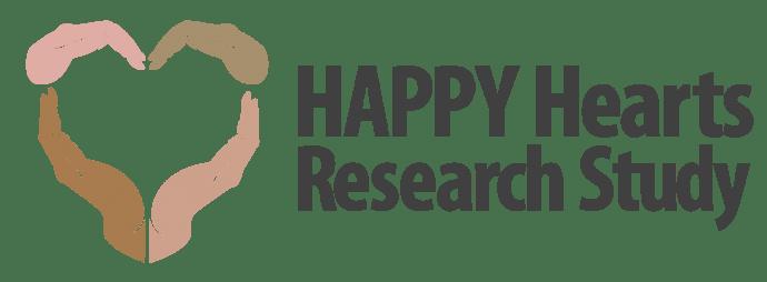Global News visits Duhamel lab