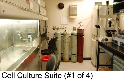 cell_culture_suite_04_4441798106_o