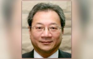 Dr. Edmund M.K. Lui