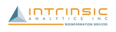 Intrinsic Analytics Inc. logo