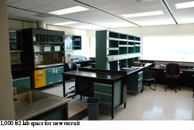 lab_space_01_4438158277_o