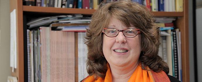 Schultz to Study Aboriginal Heart Health