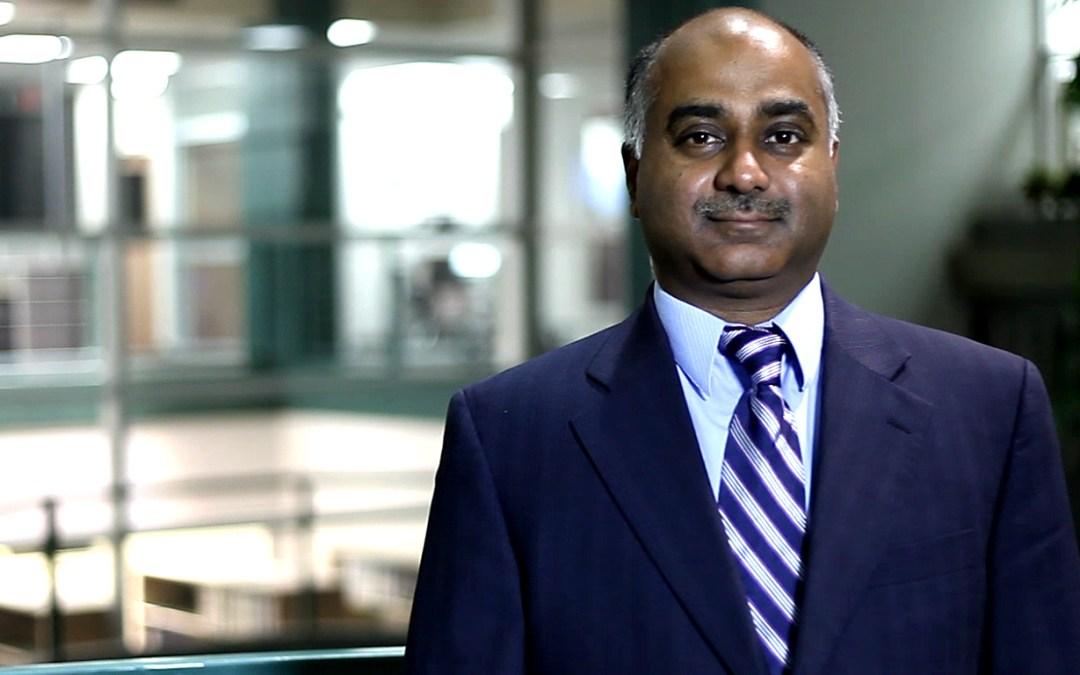 Ramjiawan ACMA Certified as Medical Affairs Specialist